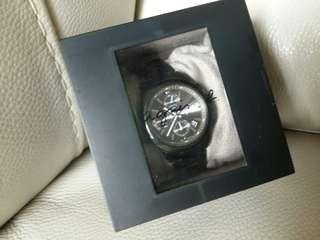 Agnis.b watch