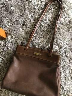 Vintage Nine West Handbag