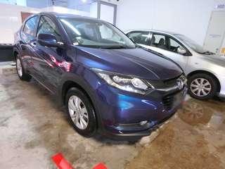 82727271 East side car rental