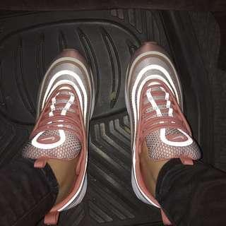 Nike Airmax97