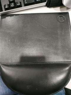 Mouse Pad (Leather)