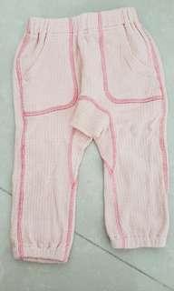 BB褲仔日本購入