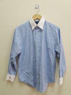 Polo Ralph Lauren shirt for her