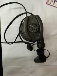 氣泵pump