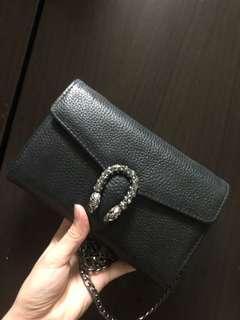 Prelove Sling Bag Cheap Sale