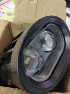 全新chok墨魚燈聚焦燈超光