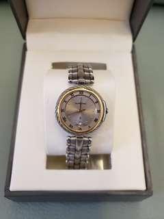 Philippe Charriol 女裝錶