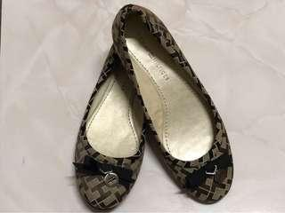 🚚 Tommy Hilfiger 休閒鞋