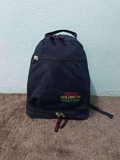 Ucb backpack