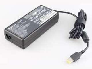 <全新未開盒> Lenovo ThinkPad 65W Slim AC Adapter  0B47463