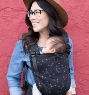 Baby carrier _ Tula Free to Grow Baby Carrier - Discover