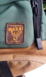 Wakai Sling Bag