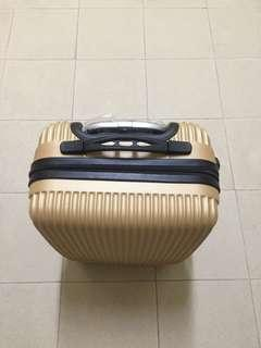 Cabin Luggage - Small size