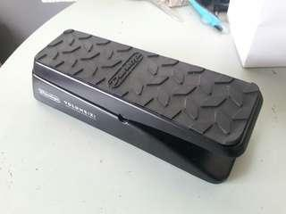 Dunlop DVP3