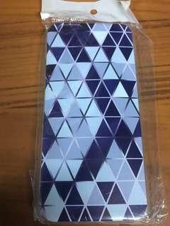 iphone6(4.7')手機軟殼