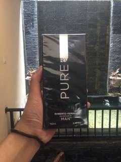 PARFUME PURE RV