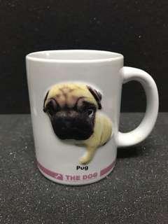 71小狗杯
