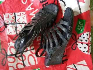 vaneli wedge sandals