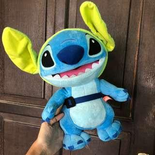 Boneka Lilo n Stitch Original Disney