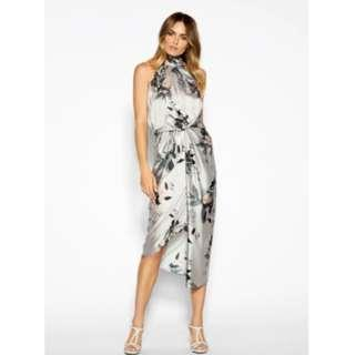 Brand New Sheike Dress