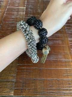 Mango bracelet