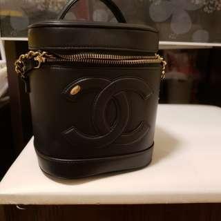 Chanel bag 水桶袋