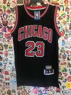 e55cf7ba644 NBA (basketball shirts)