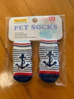 Kitten Socks 貓仔襪