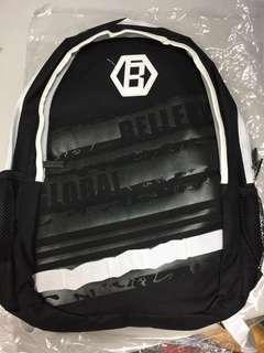Bellery backpack bag