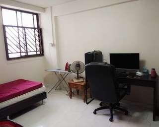 Block 652 Hougang HDB Flat 3i For Sale