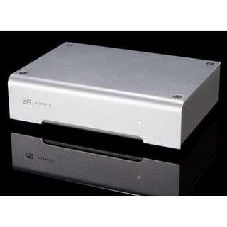 **Brand New** Schiit Audio MANI Phono Preamp for MM & MC Cartridges