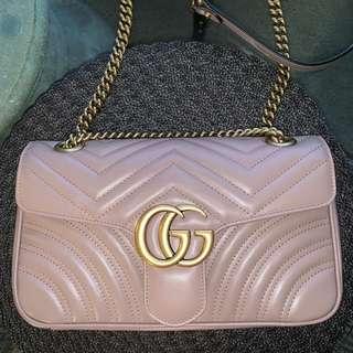 fa052dabc08 Gucci Marmont