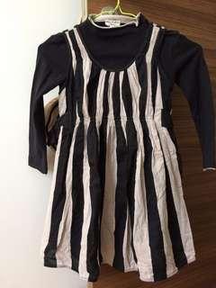🚚 Eliane dress