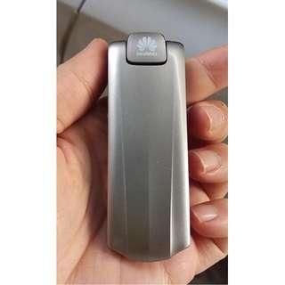 全新 華為 Huawei E398 E398U-1 4G LTE 100M USB 無線網卡 中華 遠傳 台哥大可用