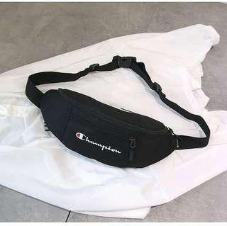 Champion Sling bag