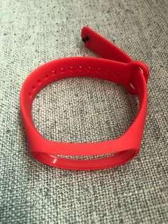 小米3 手環
