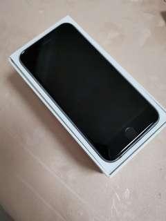 Iphone 6 128GB Used