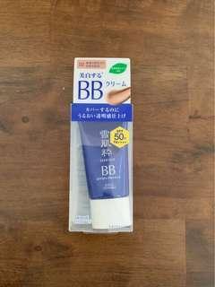 kose sekkisul white BB cream 23g SPF 50+/PA++++