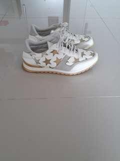 Bambi women's shoes