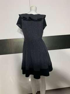 🚚 Mia mia九成新洋裝可議價