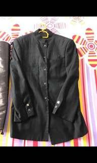Smart master formal blazer & jacket