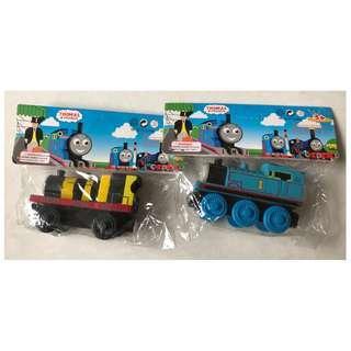 Thomas Train & Friends