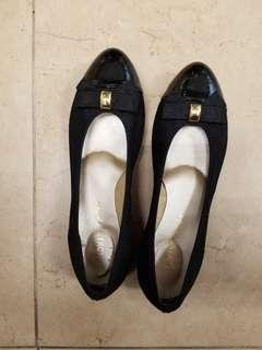 Made in Japan Arch Contact flat shoes 平底鞋