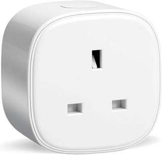 smart plug wifi | Electronics | Carousell Singapore