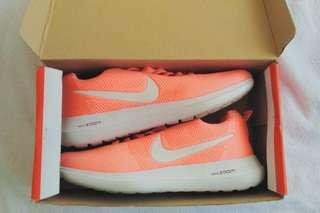 Nike Airzoom