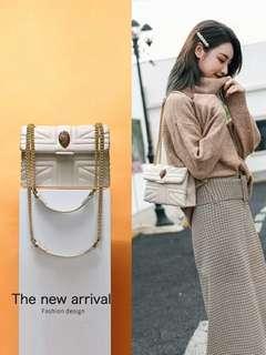 🚚 Fashion Sling Bag