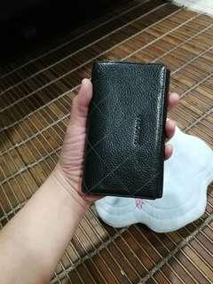 Sembonia Wallets