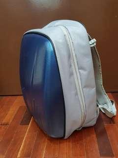 Simple Dimple Papa / Diaper Bag - Hard Shield XL