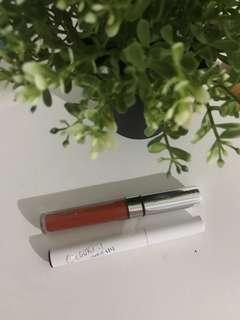 Colourpop Lippie stix & liquid lipstick