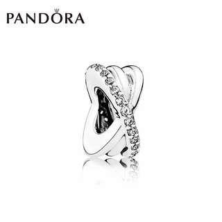 🚚 Pandora Charm